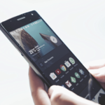 El OnePlus 3 sería la entrada de la marca china a la nómina de smartphones con 6 GB de RAM