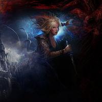 Grinding Gear Games anuncia Path of Exile 2, la continuación en forma de gran expansión de su fabuloso RPG de acción