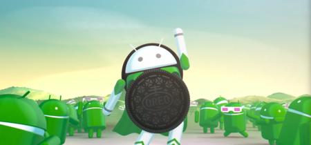 Android Oreo: qué trae de nuevo y cuándo y en qué móviles se podrá instalar primero
