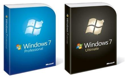 Actualización al primer Servive Pack de Windows 7, ¿es hora de jubilar nuestro viejo XP?