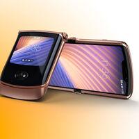 Motorola quiere centrarse en el mercado empresarial español