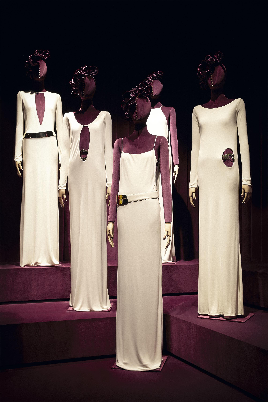Foto de Museo Gucci (23/38)
