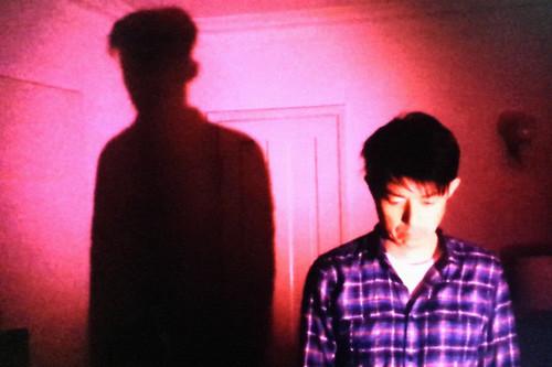 'Murder Death Koreatown': el found footage anónimo basado en un crimen real que opta a film de terror de culto del año
