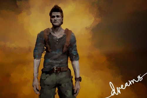 'Dreams', lo hemos probado: el mejor editor de niveles que se ha visto nunca en un videojuego