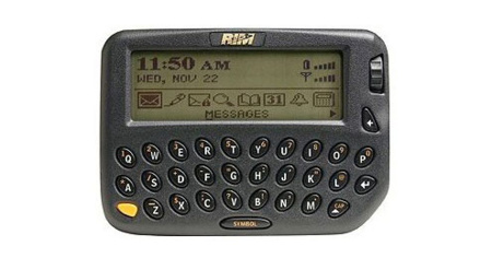 blackberry8501.jpg