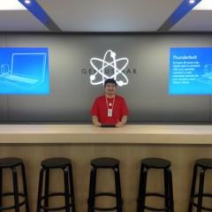 Foto 14 de 90 de la galería apple-store-calle-colon-valencia en Applesfera