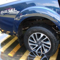 Foto 8 de 31 de la galería nissan-np300-frontier-diesel-4x4-prueba-mexico en Motorpasión México