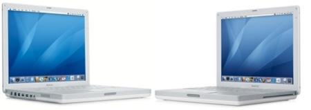 iBook G4 [Especial Macs PowerPC]