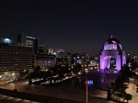 Samsung Galaxy S20 Ultra Analisis Mexico Prueba Camara 7