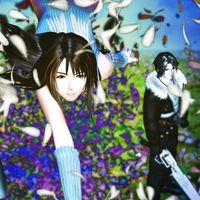 Final Fantasy VIII Remastered anuncia sus mejoras, novedades y su fecha de salida en PS4, Xbox, Switch y PC con este soberbio tráiler [GC 2019]