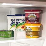 Cuáles son los riesgos de reutilizar envases de plástico para guardar comida