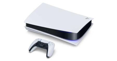 PS5 y PS5 Digital Edition llegarán el 12 de noviembre, desde los 399 dólares