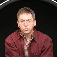 Erik Wolpaw regresa a Valve: Gaben recupera uno de los guionistas clave de Half-Life  y Portal