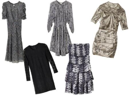 isabel-marant-hm-vestidos