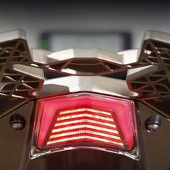 Foto 64 de 119 de la galería zontes-t-310-2019-prueba-1 en Motorpasion Moto