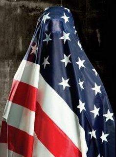 Gary Becker: EEUU ya está en recesión