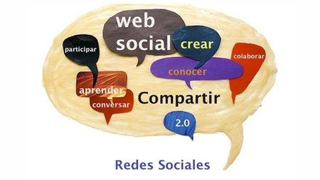 Aplicaciones Social Media para la Web corporativa