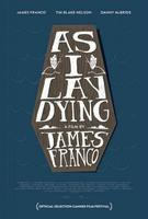 Cannes 2013 | 'As I lay dying', el camino a la madurez de James Franco