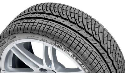 Michelin hace llamado a revisión (voluntario) en México