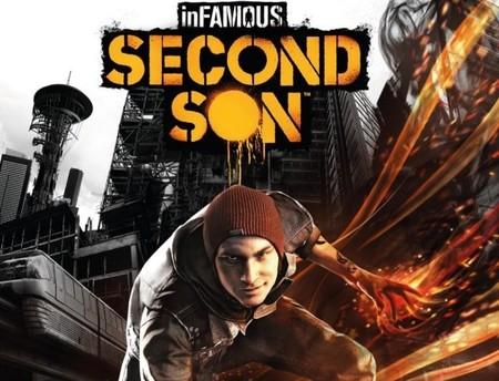 inFamous: Second Son: análisis