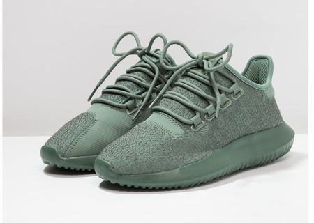 sports shoes 2b212 37153 Zapatillas deportivas Adidas Originals Tubular Shadow