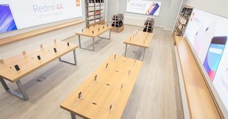 Todas las tiendas Xiaomi en España: dónde comprar los productos del fabricante chino presencialmente
