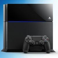 PS4 ha logrado distribuir 96,8 millones de consolas y supera las expectativas de Sony durante el último año financiero
