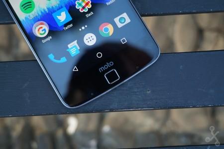 Ya se habla de la próxima generación del Moto Z, montará un procesador Snapdragon 835