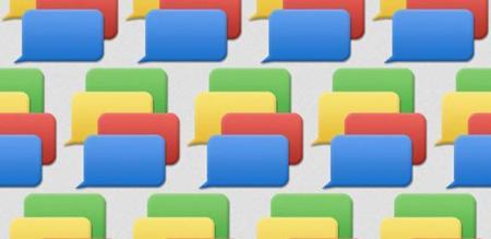 Bruselas quiere evitar que las operadoras bloqueen servicios como el VoIP o la mensajería instantánea