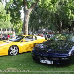 Foto 5 de 63 de la galería autobello-madrid-2012 en Motorpasión