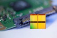 Micron ya tiene preparada la NAND en 16 nanómetros