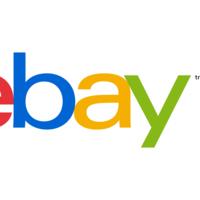 Black Friday 2020: estás son todas las ofertas y descuentos que prepara eBay en México