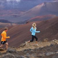 Consejos para empezar a correr por la montaña