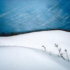 Foto 1 de 10 de la galería arte-en-la-naturaleza en Xataka Foto