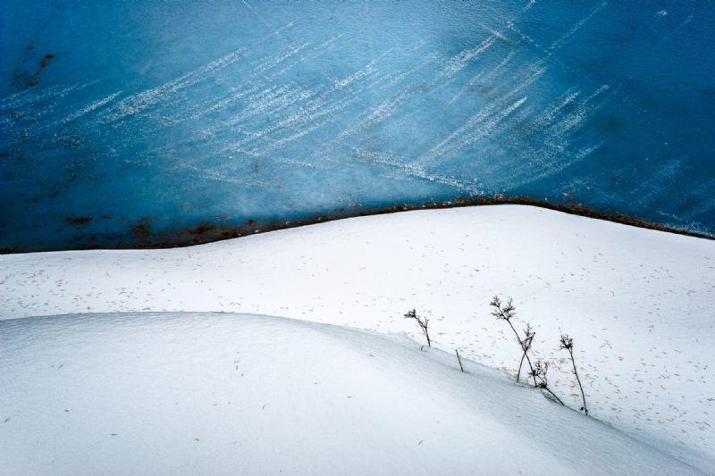 Foto de Arte en la naturaleza (1/10)