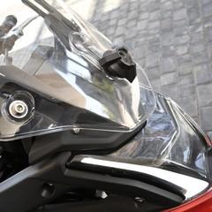 Foto 27 de 73 de la galería voge-500ds-2020-prueba en Motorpasion Moto