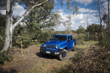 Jeep Gladiator 2021 Prueba Contacto 007