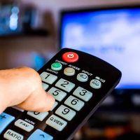 Mientras el COVID-19 va a la alza, la tele abierta en México también: ya hay picos de audiencia de 12pm a 6pm