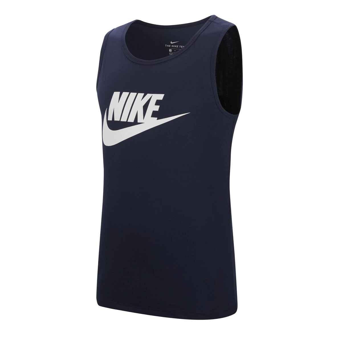 Camiseta de hombre Icon Future Sportswear Nike