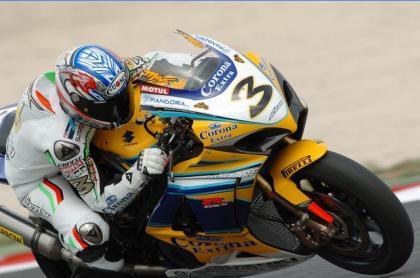 El título de Superbikes se decidirá en la última prueba