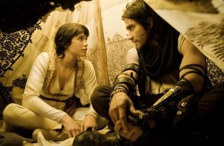 prince-of-persia-2010-arterton-gyllenhaal.jpg
