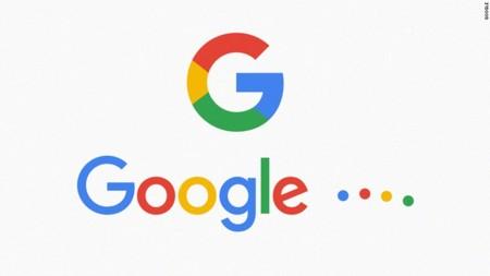 Google comenzará a mostrar información sobre terremotos en sus resultados de búsqueda