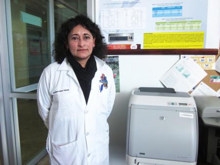 Cientificos Desarrollan Biosensor Para Deteccion De Vph 3