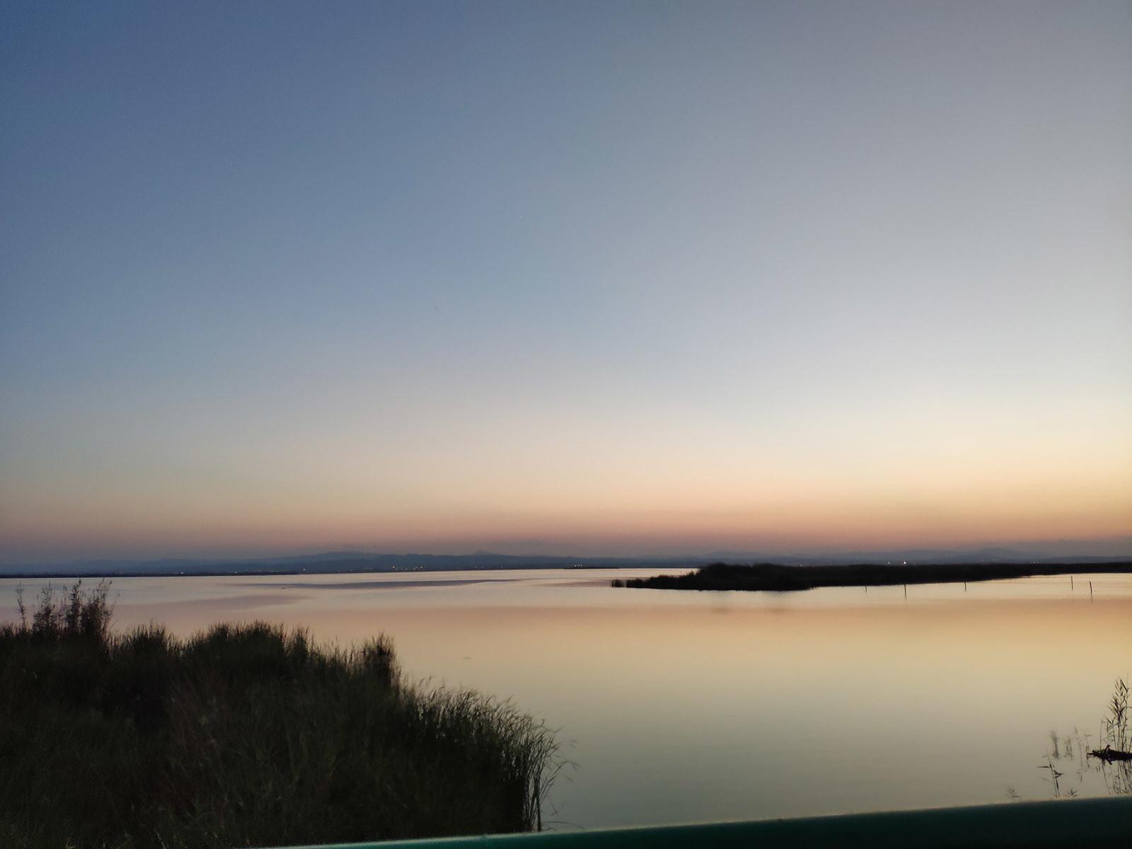 Foto de Xiaomi Mi 8, fotografías (12/27)