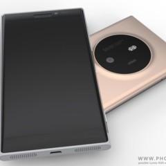 Foto 9 de 12 de la galería microsoft-lumia-1030-prueba-de-concepto en Xataka