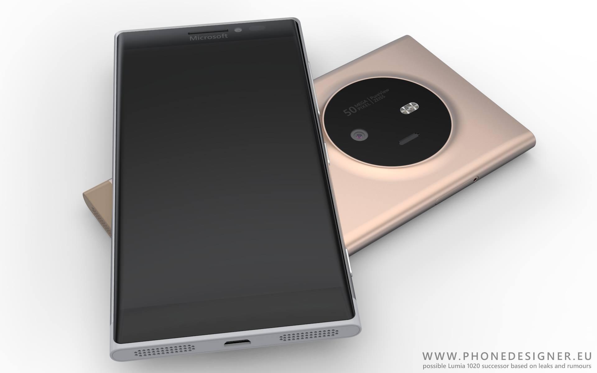 Foto de Microsoft Lumia 1030 - Prueba de concepto (9/12)