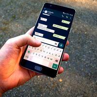 WhatsApp no compartirá con Facebook los datos de sus usuarios de Reino Unido