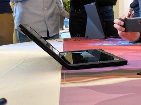 Lenovo Thinkpad X1 5