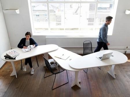 mesa trabajo equipo 3