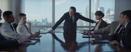 Gillette se sube al movimiento #MeToo con un anuncio en el que denuncia la masculinidad tóxica (y ya hay una campaña de boicot)